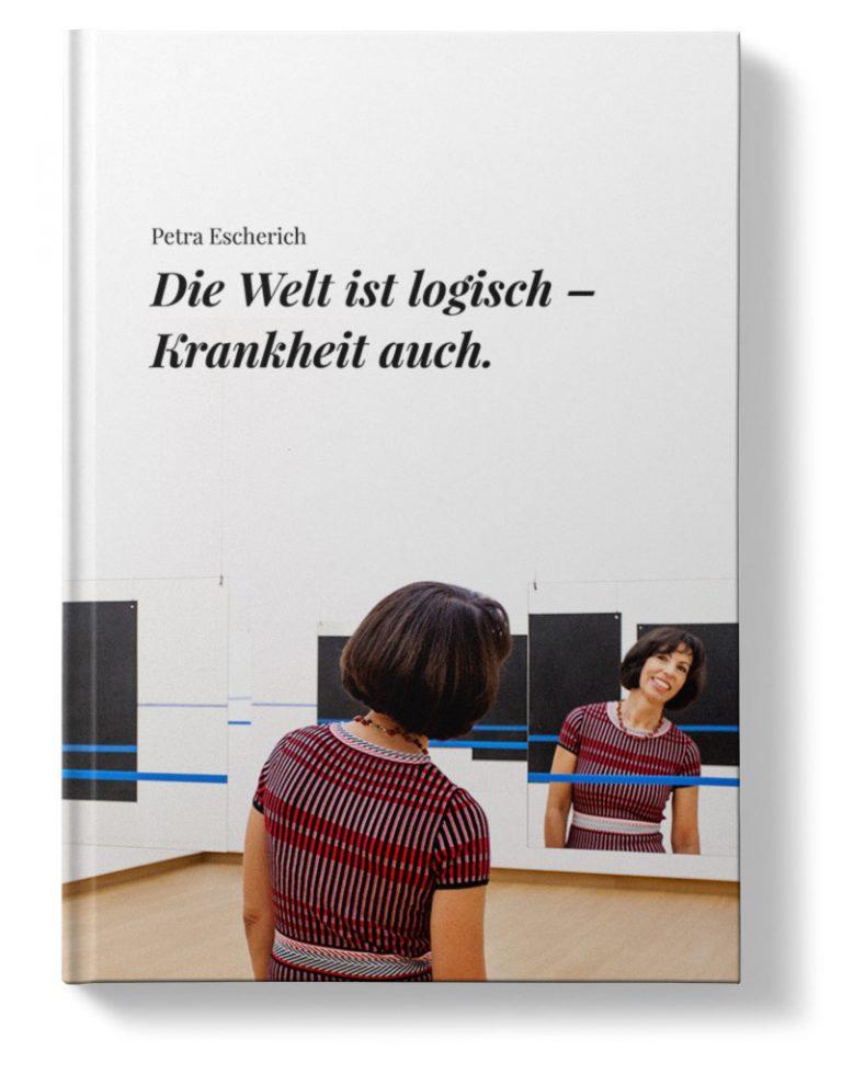 Petra Escherich, Buch